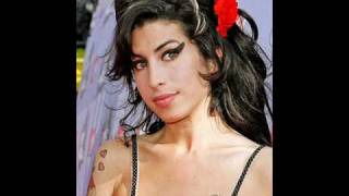 Amy Winehouse - Someone to watch over me (Ella Fitzgerald cover)