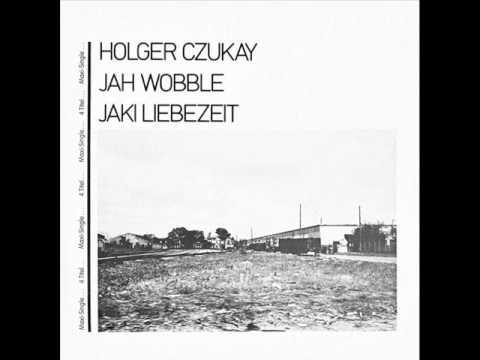 Holger Czukay, Jah Wobble, Jaki Liebezeit - How Much Are They?