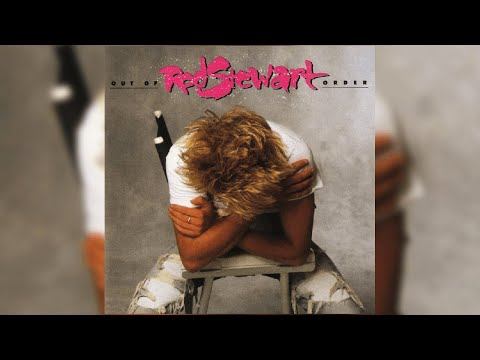 Rod Stewart - Forever Young (Official Audio)