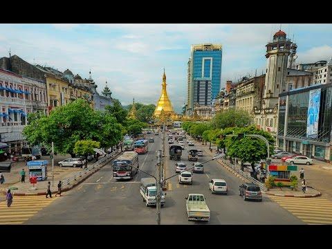 โลก 360 องศา ซีรี่ส์ ร่วมกันพัฒนาตามประสาเพื่อนบ้าน ตอน จับมือกันพัฒนา ทั้งไทย ทั้งพม่า ได้ร่วมกัน