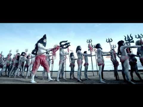 Sivagami Om  Namaha Shivaya song teaser -...