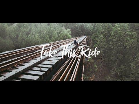 Vigiland - Take This Ride Steerner Re Sub Español