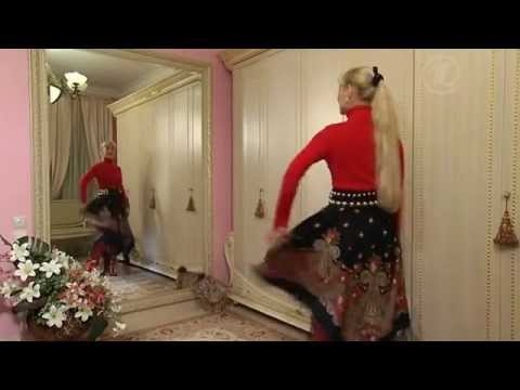 Ольга никишина юбка
