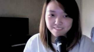 Yesung Cinderella