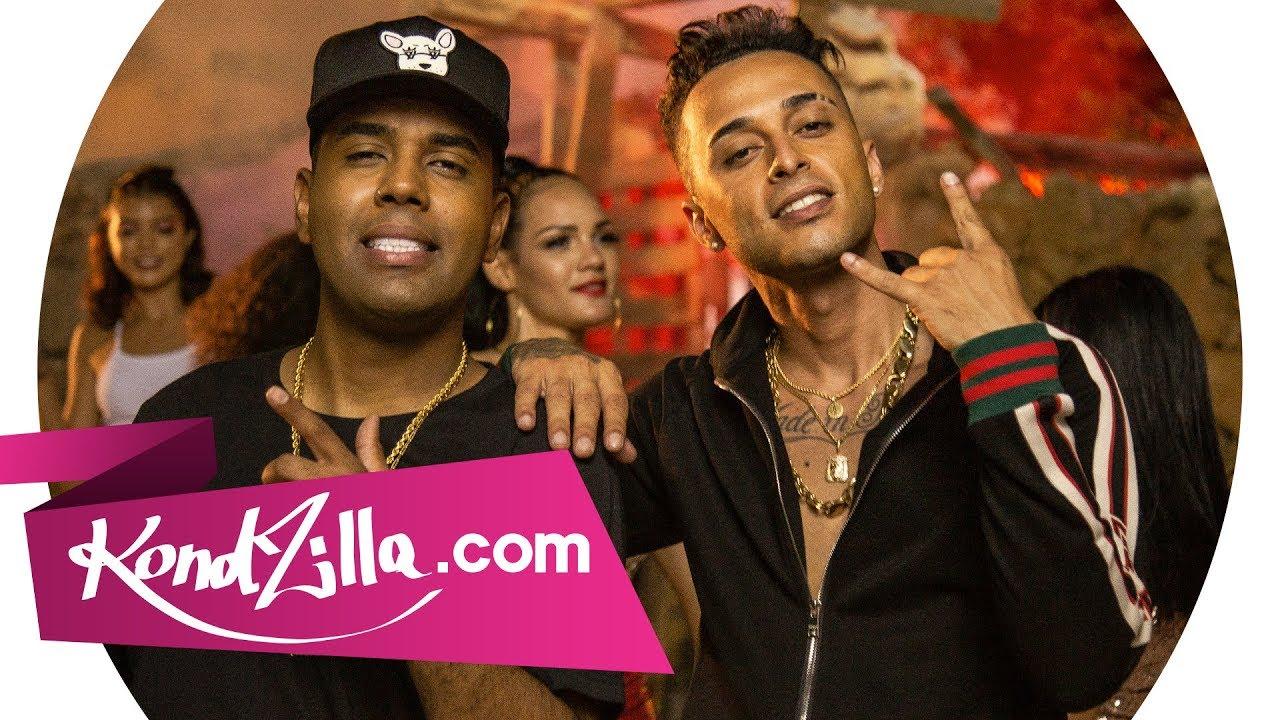MC MM e Woody - Prepara Novinha (kondzilla.com)