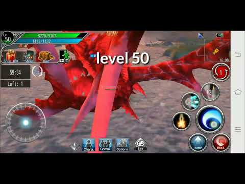 Avabel Online Tutorial Free Gems And Adv Class