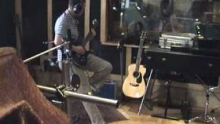 Download Tao in tower studio 2006 MP3 song and Music Video
