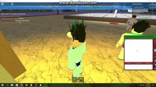 ROBLOX FREE RC7 HACK/EXPLOIT ACCOUNT and FREE RARE SCRIPTS!