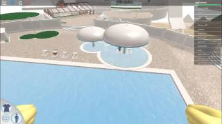 lol water park in ROBLOX in a million !!!!!!!!!!!!!!!!!!!!!!!!!!!!!