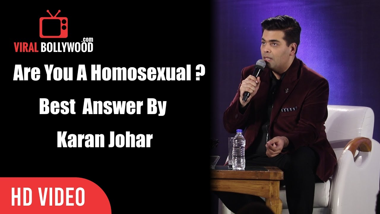 Homosexual videos youtube