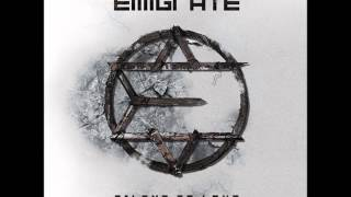 Emigrate-Born On My Own