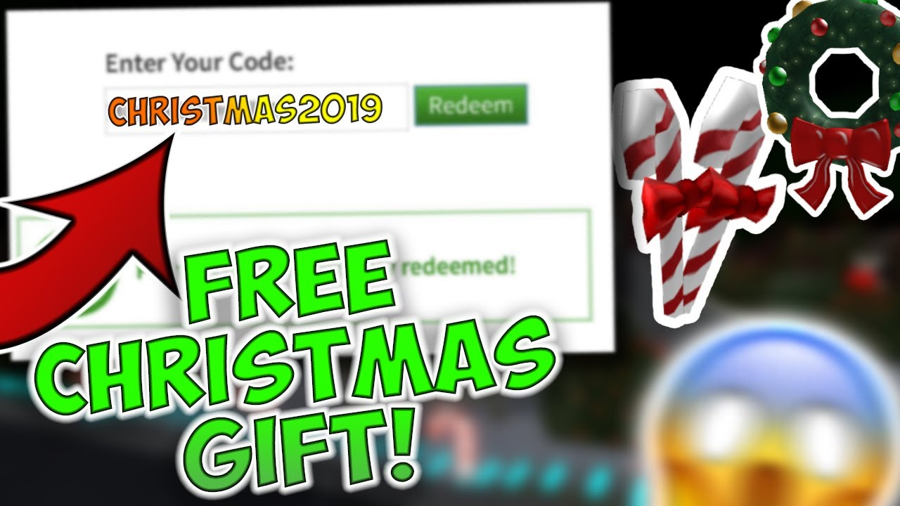 *NEW* ROBLOX PROMO CODES!! (2020) - ALL WORKING CODES ...