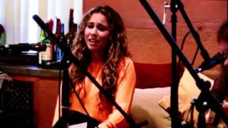 Haley and casey first debuted her new song at la's city walkreprised for their stageit october 22, 2013plz support these ultra talented artists, buy mu...