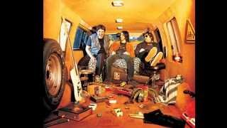 Los Natas - Vivo en Rock & Pop (10-12-02)