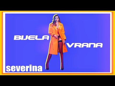 ☆ Severina - Bijela Vrana