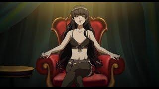 Top 10 Reincarnation Anime [Other than Dog & Scissors] [HD]