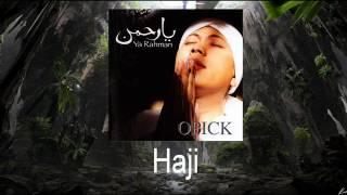 Opick - Haji