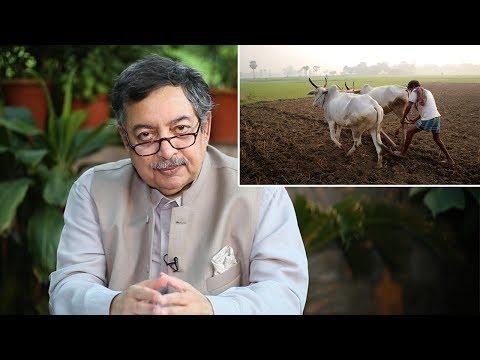 Jan Gan Man Ki Baat Episode 64: Deepening Agricultural Crisis