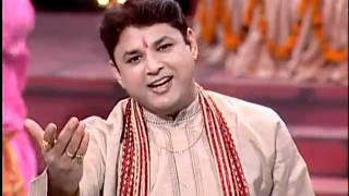 Video Aa Gaye Ji Aa Gaye [Full Song] Mere Dil Mein Shyam Basa Hai download MP3, 3GP, MP4, WEBM, AVI, FLV Juni 2018