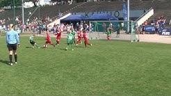 Päivän peli: B9-sarjan Itä-Helsingin derby