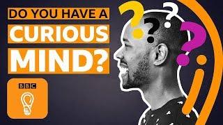 BBC Ideas: Short films for curious minds