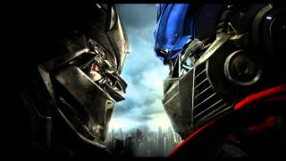 hard aggressive the score arrival to earth hip hop instrumental rap beat 2016
