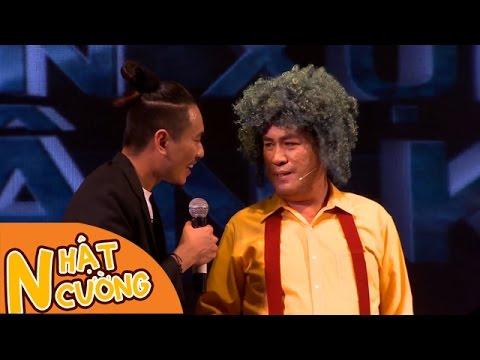 Liveshow Nhật Cường Cười Để Nhớ 3 Phần 2 - Trấn Thành ft Nhật Cường [Official]