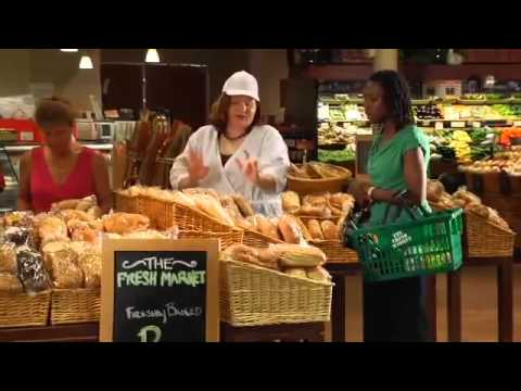 New Grocery Store Jobs in Dallas TX