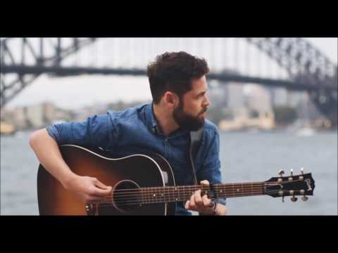 Passenger  | Angie (office Video Lyrics The Rolling Stones cover)