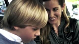 非常富有意義的親子教育視頻:如何處理親子關係。家中有小孩的朋友一定要看哦
