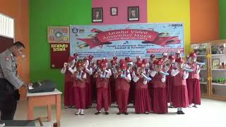 Lomba Video Ansambel Musik SD-Lagu Wajib-Lomba Keyboard, Pianica & Recorder