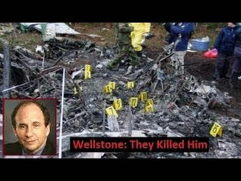 Wellstone: They Killed Him - Full Preview