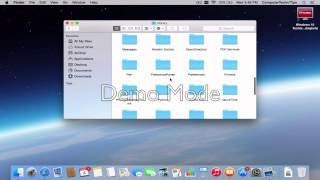 How to get Parallels 10 Free for Mac