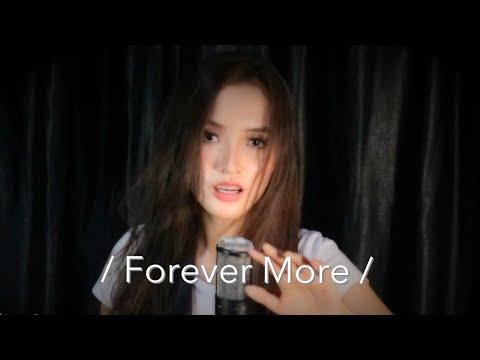 Download  gamaliél - / forever more / Niesya Cover Gratis, download lagu terbaru