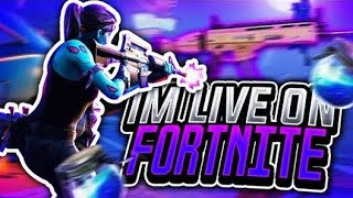 FORTNITE NEW OVERTAKER SKIN GAMEPLAY... TOP CONSOLE BUILDER