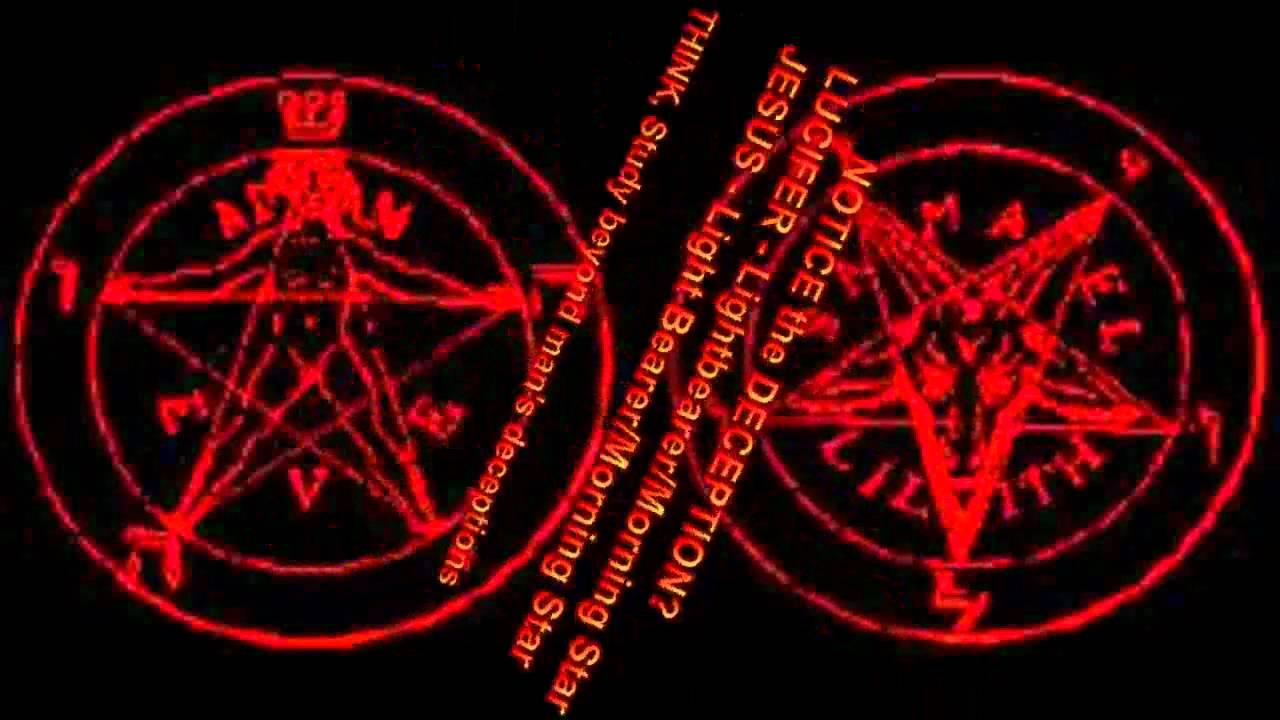 Satan Satanas Details