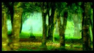 Katon Bagaskara - Cinta Selembut Awan MP3