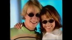 MTV3 - Mainoksia 7.4.1997