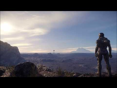 Star Citizen | Why I Finally Gave Up |