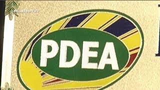 ReAksyon | PDEA in, PNP out? (10/12/2017)