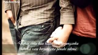 Duhai Cinta Suby-Ina