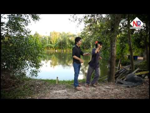 Co tham ve lang - Nguyễn Kha ft Nguyễn Đoàn.mp4