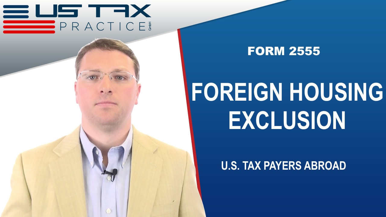 Form 2555 foreign housing exclusiondeduction in detail youtube form 2555 foreign housing exclusiondeduction in detail falaconquin