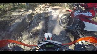Baixar Tas Dirt Biking | Scottsdale | Good Tracks and Stacks