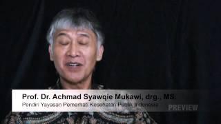 SPECIAL REPORT: ROKOK ELEKTRIK DI INDONESIA
