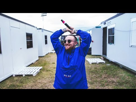 Tribute From The End Of The Mac Miller: A Celebration of Life Benefit Concert Mp3