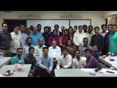 BIM Alumni Association