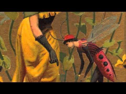 Alice's garden of flower fairies   不思議の国のアリス