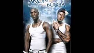 Download akon et booba gun in my hand MP3 song and Music Video
