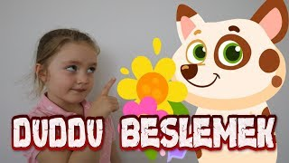 Duddu My Virtual Pet by Bubadu Android Gameplay screenshot 5